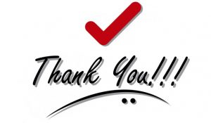 Thank You for contacting us - we'll be back to you soon !